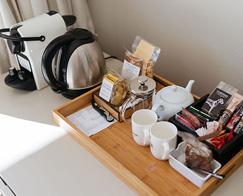 Accommodation-Stellenbosch-Banhoek-Luxury-Rooms-495_0010_Banhoek_Luxury-Room-1_23