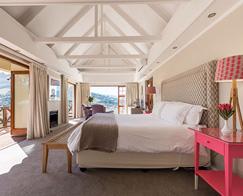 Accommodation-Stellenbosch-Banhoek-Suite-b-495_0029_Banhoek_Suite-6_3