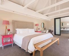 Accommodation-Stellenbosch-Banhoek-Suite-b-495_0031_Banhoek_Suite-6_1-1