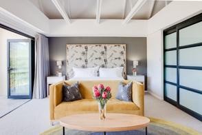 Banhoek-Lodge-Rooms-Deluxe-2-1