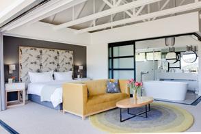 Banhoek-Lodge-Rooms-Deluxe-3