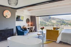 Banhoek-Lodge-Rooms-Deluxe