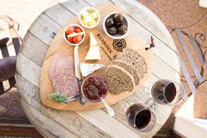 Food-at-Banhoek-Lodge-Accommodation-Stellenbosch-V10